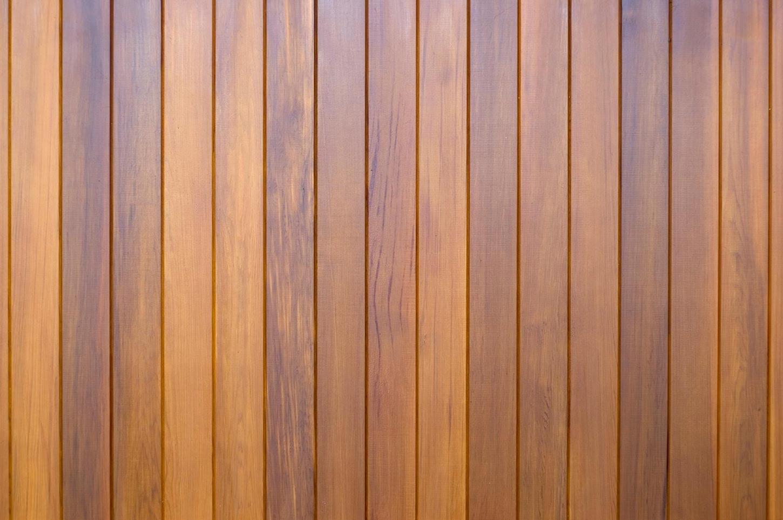 Teak wood texture crowdbuild for for Hardwood decking planks